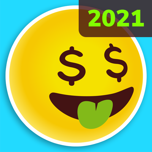 faceți bani rapid 2021 online
