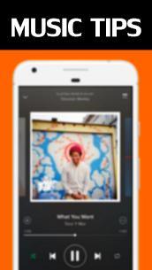 Baixar Spotify Lite MOD APK 1.6.18.51 – {Versão atualizada} 3