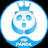 Panda Helper King Vip - New Panda Mods Tips