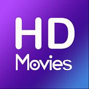 Play Movies HD - Movies & Series Tracking, HD Free