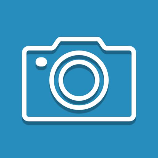 Las Mejores Aplicaciones para Hacer Capturas de Pantalla Gratis