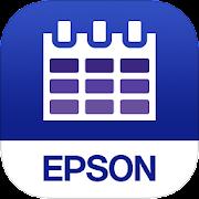 Epson Photo Library  Icon