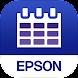 Epson Photo Library