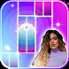 Karol G Piano Magic Tiles 2 - Androidアプリ