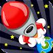 改造!マイロケット - Androidアプリ