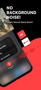 Baixar Airshou Screen Recorder Mod Apk Última Versão – {Atualizado Em 2021} 2