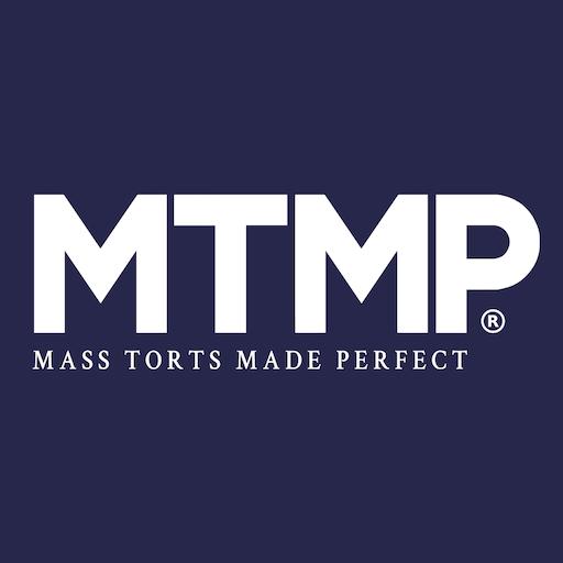 MTMP Fall 2021 App