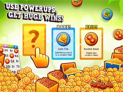 Bingo Pop: Free Live Multiplayer Bingo Board Games Apk Download, NEW 2021 18