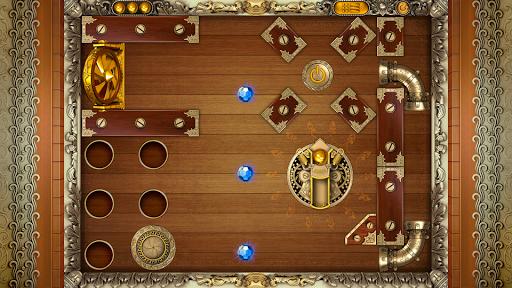 Slingshot Puzzle 4.2 screenshots 11
