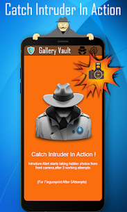 Gallery VaultHide Picture And For Pc | How To Download – (Windows 7, 8, 10, Mac) 2