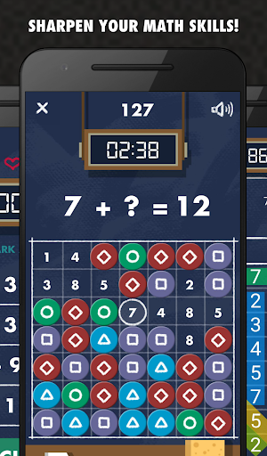 Word Games 94 in 1 - Free  screenshots 5