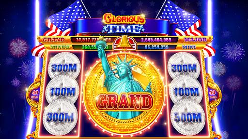 Slotrillionu2122 - Real Casino Slots with Big Rewards 1.0.41 screenshots 1