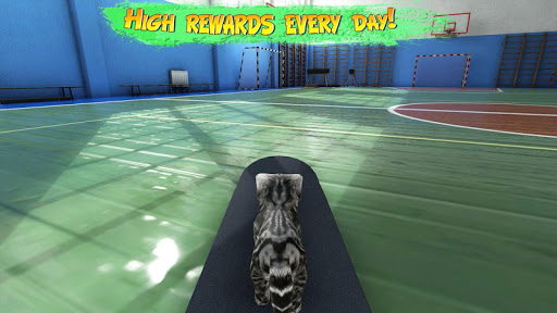 Cat Simulator Kitty Craft Pro Edition  screenshots 21