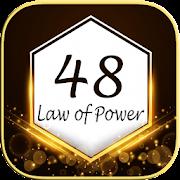 48 Laws of Power by Robert Greene (Summary)