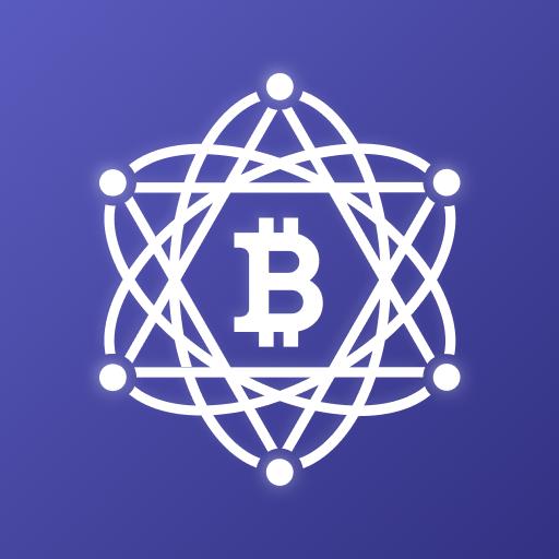 licencijuotas bitcoin trader