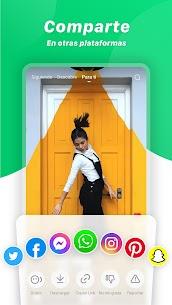Kwai – WhatsApp Status, videos divertidos 4