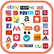 All in one app store all apps - App store android
