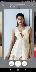 Actress Hot Photos Full HD Wallpapers 1