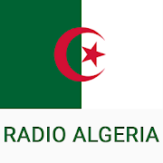Radio Algeria - FM Radio - Music & News
