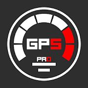 Ταχύμετρο GPS Pro