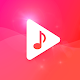 Free music player for YouTube: Stream Apk