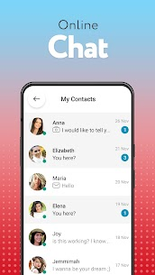 Dating.com™: meet new people online – chat & date 5