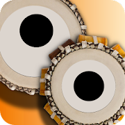 Tabla - Real Sounds   Indian Drum Music Instrument