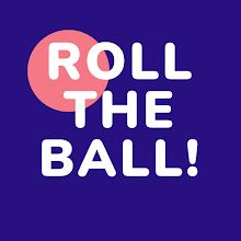 Roll The Ball! APK