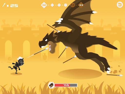 Hero of Archery  screenshots 6
