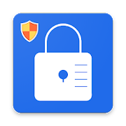 Smart Locker - App Privacy Protector