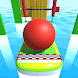 Swipe Ball Stack Color Platform: 7 Ball Game In 1 - Androidアプリ
