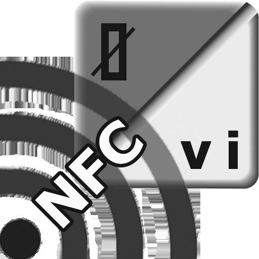 PROGRAMADOR-NFC For PC Windows (7, 8, 10 and 10x) & Mac Computer