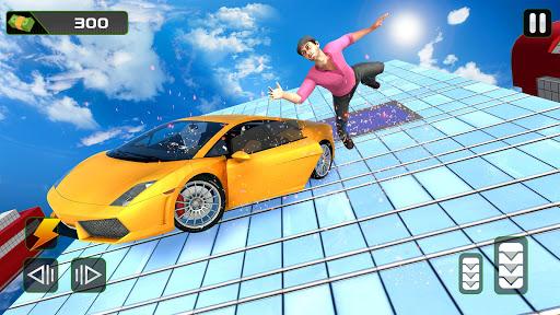 Smash Car Games 3D: Extreme Car Racing Games 2021 1.12 screenshots 2