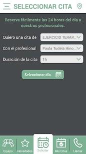 Paula Tudela  Apps For Pc (Windows 7, 8, 10, Mac) – Free Download 2