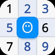 Sudoku Master - Free Sudoku Puzzles