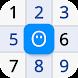 Sudoku Master - Free Sudoku Puzzles - Androidアプリ