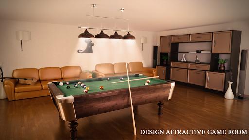 House Design & Makeover Ideas: Home Design Games  Screenshots 10