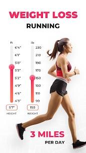 Weight Loss Running by Verv v6.8.11 [Premium] 1