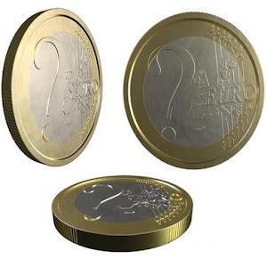 Magic Zone Coin 2 1.0 by Pierfrancesco Panunzi logo
