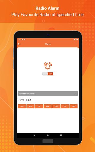 Sikh World - Nitnem & Live Gurbani Radio android2mod screenshots 18