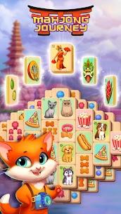 Mahjong Journey: A Tile Match Adventure Quest 1.25.6801 1