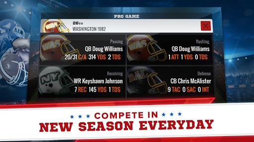CBS Sports Franchise Football 5.2.0 de.gamequotes.net 3