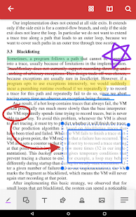 PDF Reader Plus-PDF Viewer & Editor & Epub Reader