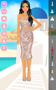 Image For Fashion Girl Versi 5.6.3 13