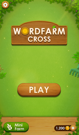 Word Farm Cross 21.0125.00 Screenshots 5