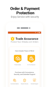 Alibaba.com APK for Android 5
