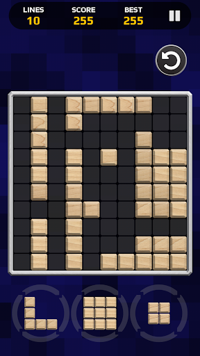 8!10!12! Block Puzzle 2.4.5 screenshots 4