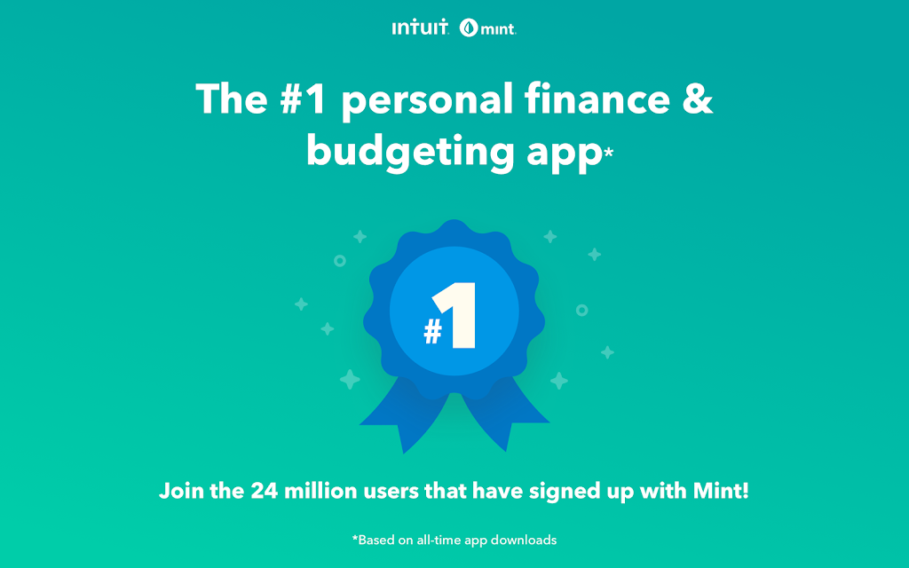 Mint: Budget, Bills, & Finance Tracker  poster 7