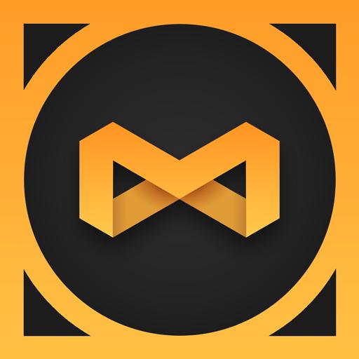 Baixar ∞ Medal.tv - Record and Share Gaming Clips para Android