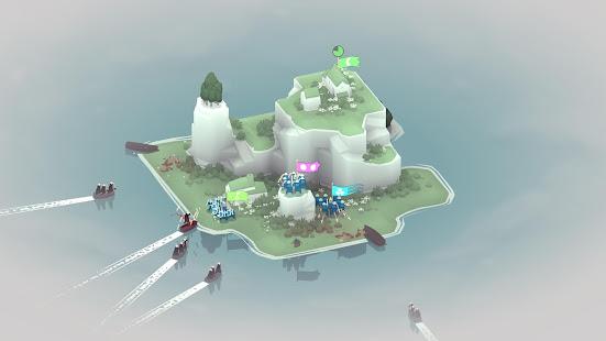 Bad North: Jotunn Edition Mod Apk